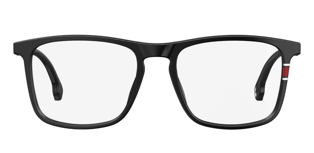 CARRERA CARRERA 158/V 807 Brille Sort