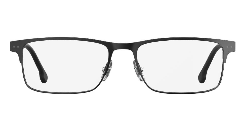 CARRERA CARRERA 2007T V81 Brille Sort