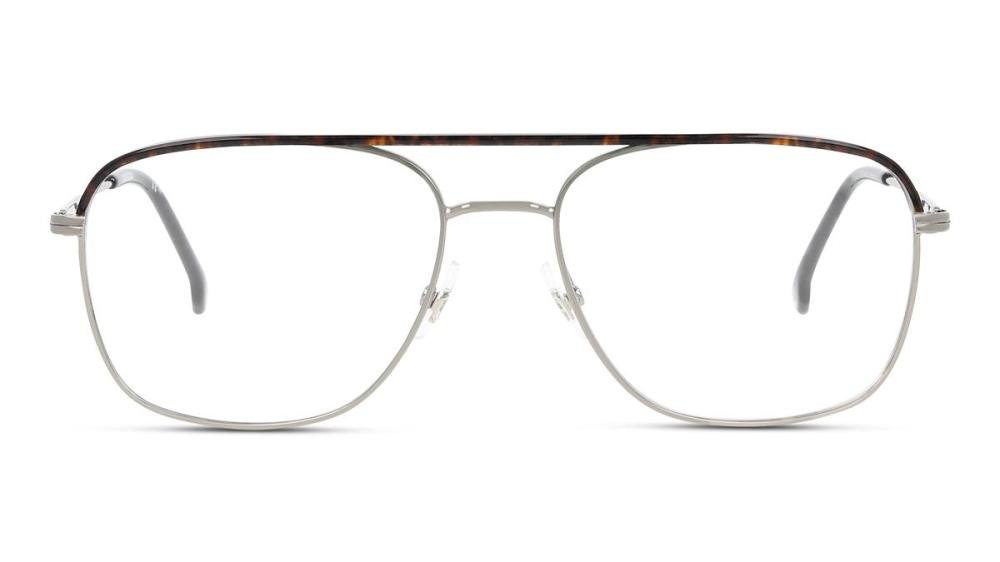 CARRERA CARRERA211 6LB Brille Sort
