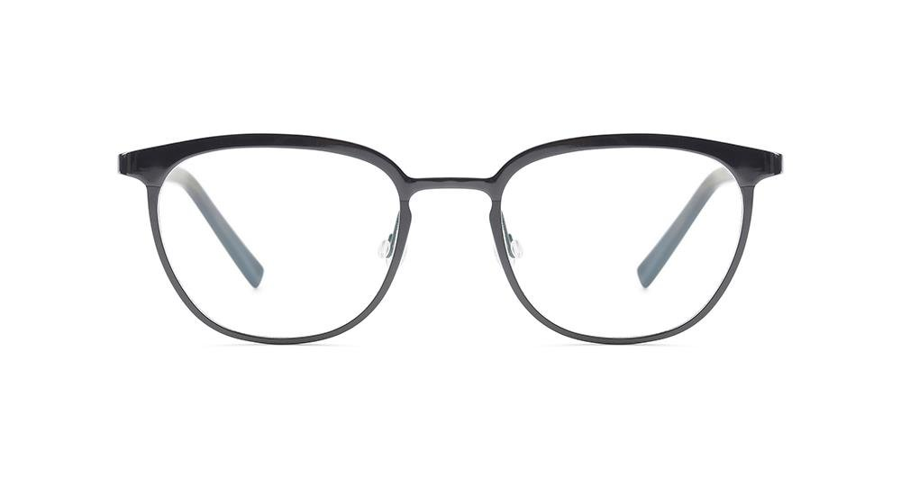 FLEYE Apollon 007 007 Brille