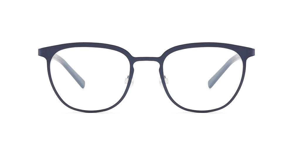 FLEYE Apollon 122 122 Brille