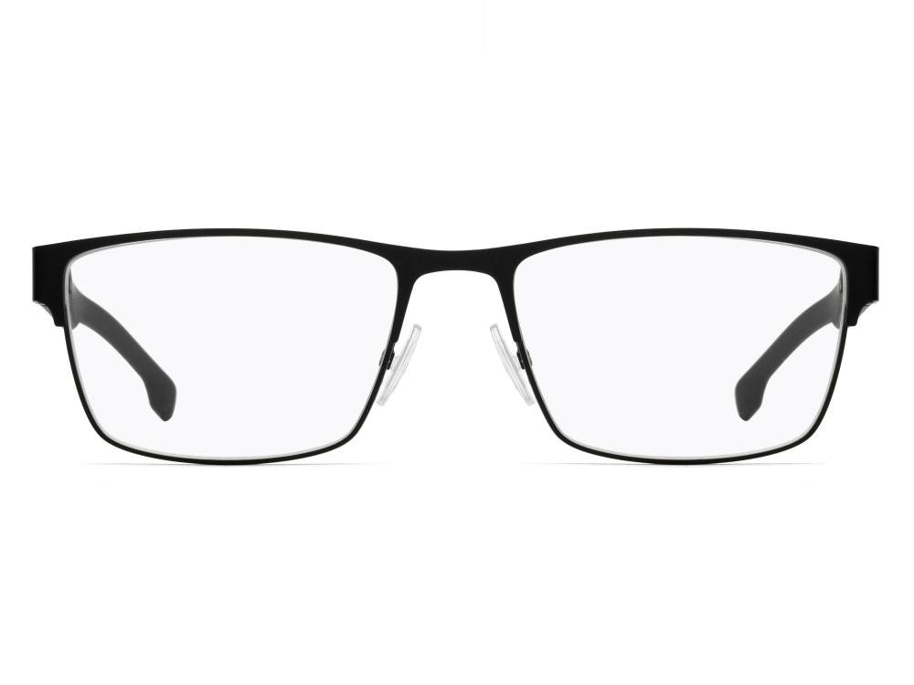 HUGO BOSS BOSS 1040 003 Brille Blå