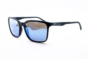 MAUI JIM B756 02MR Brille