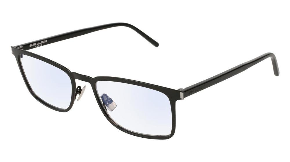 ST LAURENT SL 226 001 Brille Sort