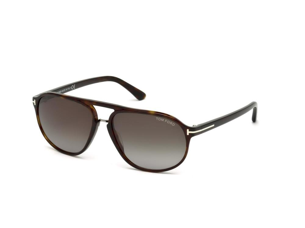 TOM FORD JACOB FT0447 52B Brille