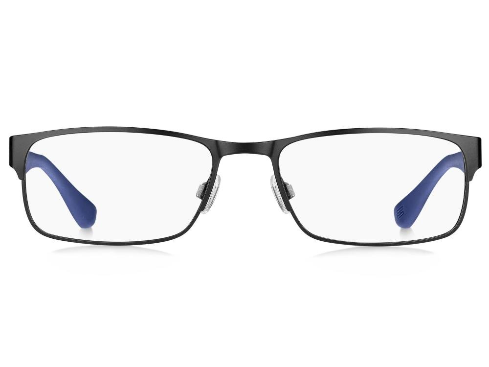 TOMMY HILFIGER TH 1523 003 Brille Blå