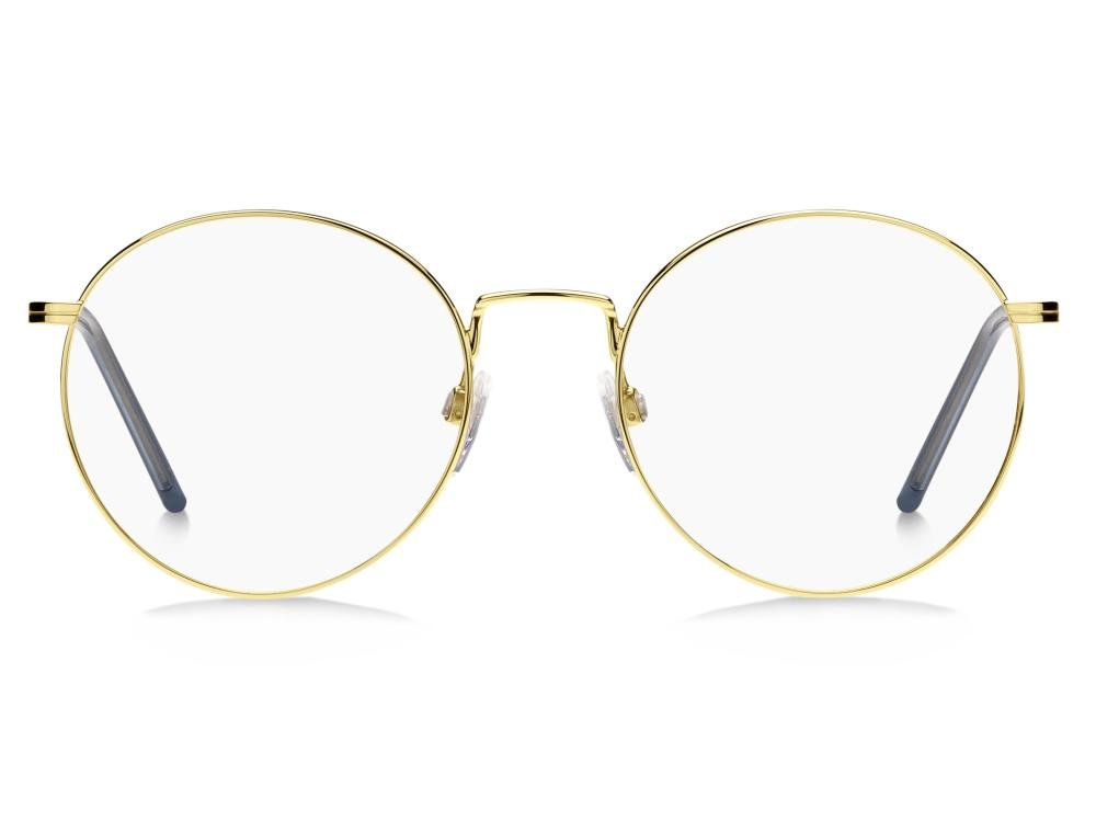 TOMMY HILFIGER TH 1586 J5G Brille Gull