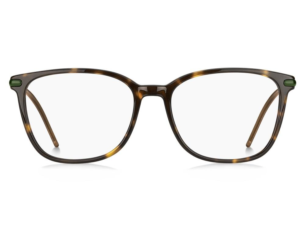 TOMMY HILFIGER TH 1708 PHW Brille Multi